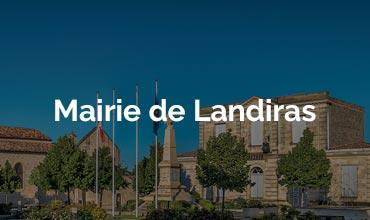Réunions de quartier Arrougeys + Loups + Cabiros + Pinguet   Pelote