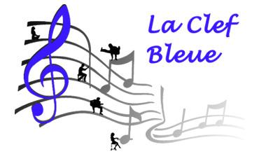La Clef Bleue
