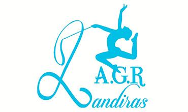 AGR Landiras