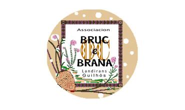 Bruc et Brana