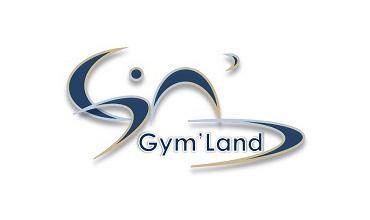 Gymland