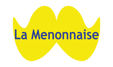 La Menonnaise