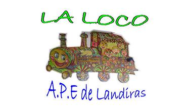 APE La Loco