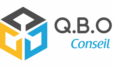 QBO qualité et risques