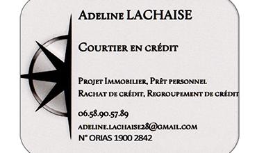 Courtier en crédits et rachats de crédits