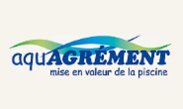 Aquagrement
