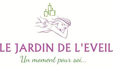 LE JARDIN DE L'EVEIL – HUSSARD Anne-Laure