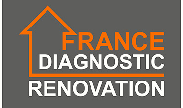 France Diagnostic Renovation