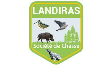 Union des Propriétaires et Chasseurs de Landiras