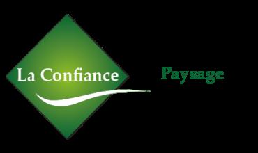 LA CONFIANCE PAYSAGE