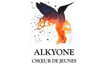 Concert Chorale ALKYONE